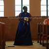 2014 Aldridge Wedding_0024