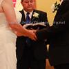 2014 Aldridge Wedding_0168