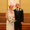 2014 Aldridge Wedding_0502