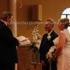 2014 Aldridge Wedding_0106