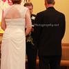 2014 Aldridge Wedding_0097