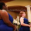2014 Aldridge Wedding_0098