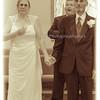 2014 Aldridge Wedding_0296