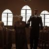 2014 Aldridge Wedding_0012