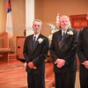 2014 Aldridge Wedding_0046