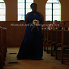 2014 Aldridge Wedding_0027