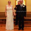 2014 Aldridge Wedding_0297