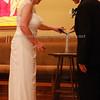 2014 Aldridge Wedding_0224