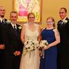 2014 Aldridge Wedding_0463