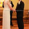 2014 Aldridge Wedding_0132