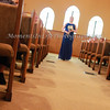 2014 Aldridge Wedding_0037