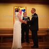 2014 Aldridge Wedding_0175