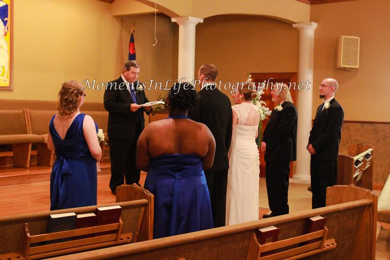 2014 Aldridge Wedding_0072