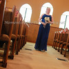 2014 Aldridge Wedding_0038
