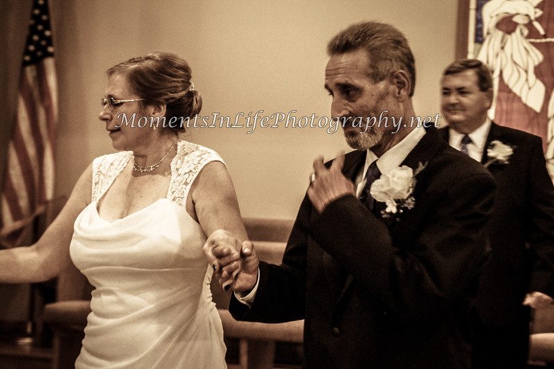 2014 Aldridge Wedding_0307