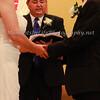 2014 Aldridge Wedding_0165