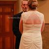 2014 Aldridge Wedding_0125