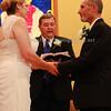 2014 Aldridge Wedding_0169