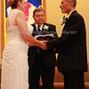 2014 Aldridge Wedding_0171