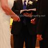2014 Aldridge Wedding_0162