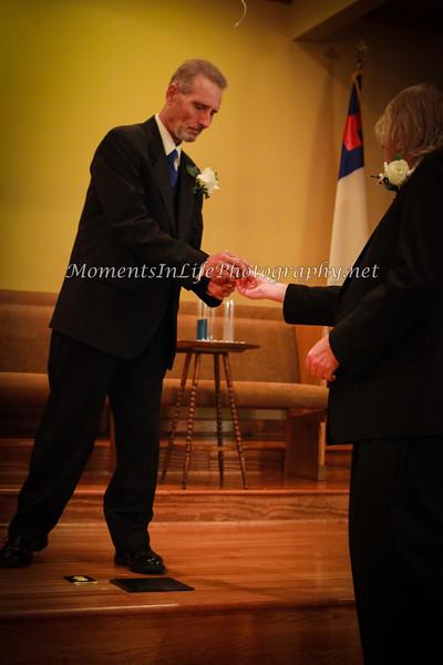 2014 Aldridge Wedding_0147