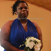 2014 Aldridge Wedding_0032
