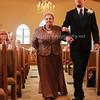 2014 Aldridge Wedding_0016