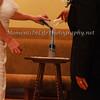 2014 Aldridge Wedding_0227