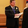 2014 Aldridge Wedding_0085
