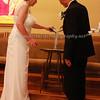 2014 Aldridge Wedding_0226