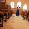 2014 Aldridge Wedding_0036