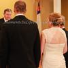 2014 Aldridge Wedding_0078