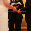 2014 Aldridge Wedding_0180
