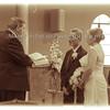 2014 Aldridge Wedding_0109