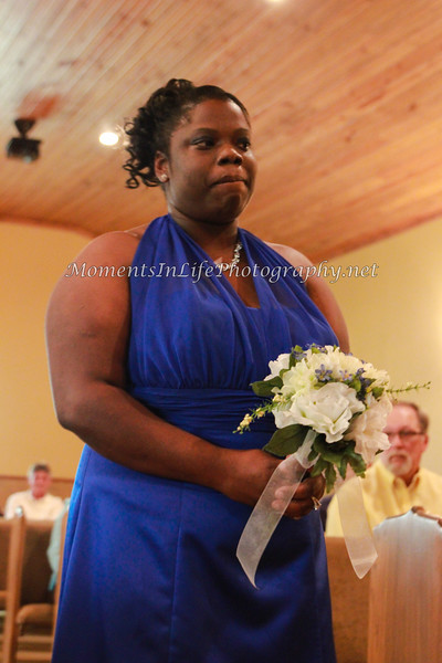 2014 Aldridge Wedding_0033