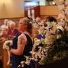 2014 Aldridge Wedding_0119