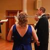 2014 Aldridge Wedding_0068