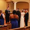 2014 Aldridge Wedding_0074