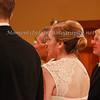 2014 Aldridge Wedding_0080