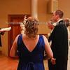 2014 Aldridge Wedding_0067