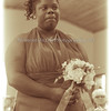 2014 Aldridge Wedding_0030