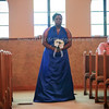 2014 Aldridge Wedding_0023
