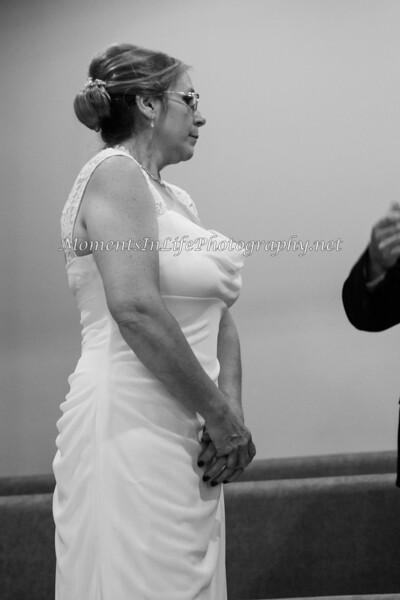 2014 Aldridge Wedding_0244