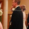 2014 Aldridge Wedding_0070