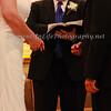 2014 Aldridge Wedding_0163
