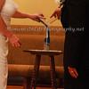 2014 Aldridge Wedding_0232