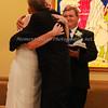2014 Aldridge Wedding_0290