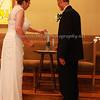 2014 Aldridge Wedding_0239