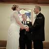 2014 Aldridge Wedding_0135