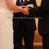 2014 Aldridge Wedding_0179